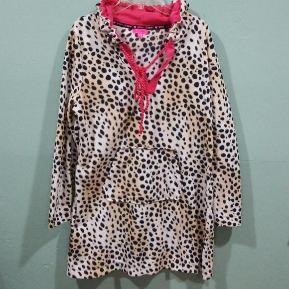 56a636ee11 Betsey Johnson Intimates   Sleepwear